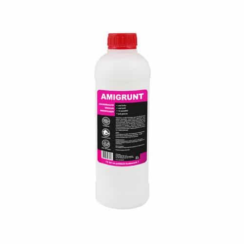 amigrunt-1l