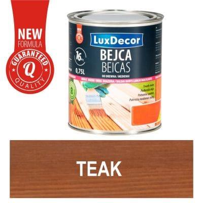 bejca-teak-750-ml