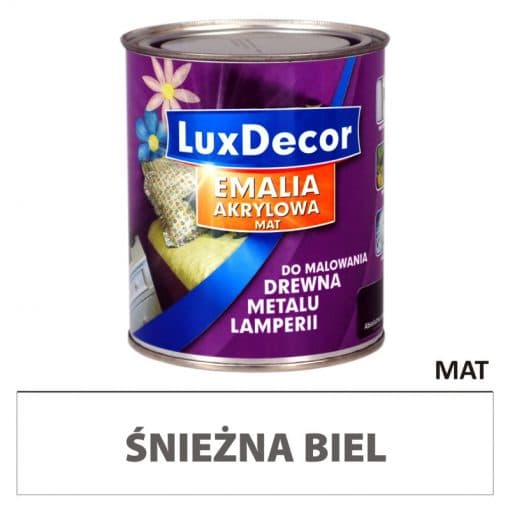 emalia-mat-%d0%b1%d1%8f%d0%bb%d0%be-0-750-l