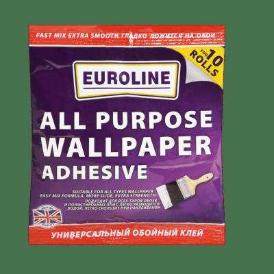 Euroline 10 rolls
