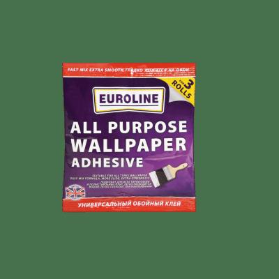 Euroline 3 rolls