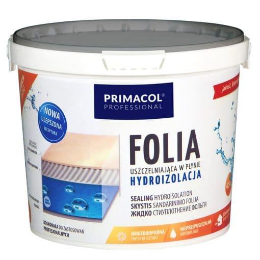 folia-4-5-kg