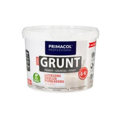 grunt-5l