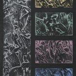 MIX_pasty perłowe str.1 zdjęcie efektu