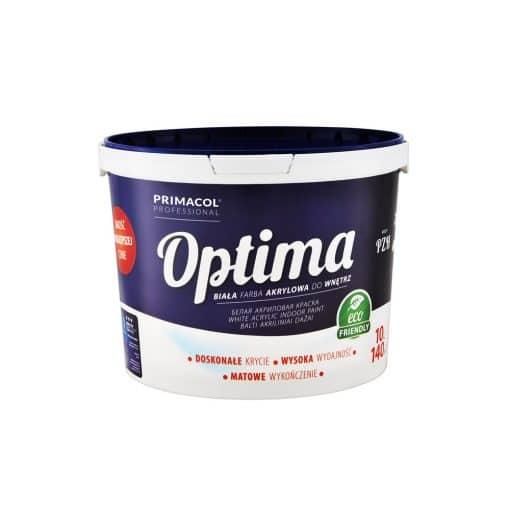 optima-3l