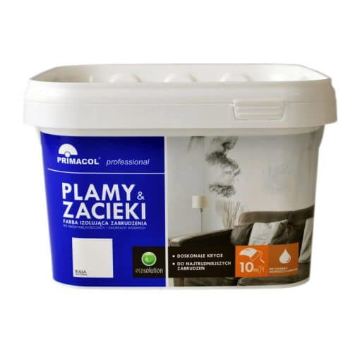 plamy-0-750l