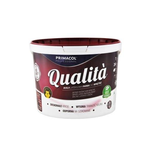 qualita-3l