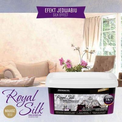 royal-silk-srebrna-1-kg