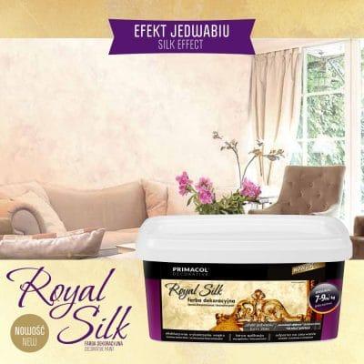 royal-silk-zlota-1-kg
