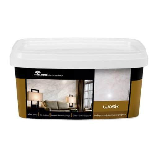 wax-0-6-kg