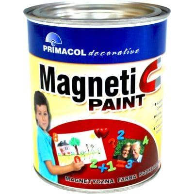 magneti-paint-0-750-l