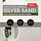 silver-sand