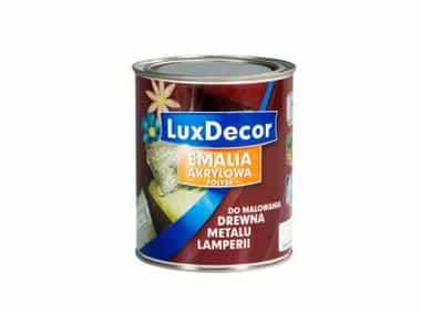 Body_emalia-luxdecor-bialy-krysztal-0-75-l-akryl--polysk-51173_lista_siatka