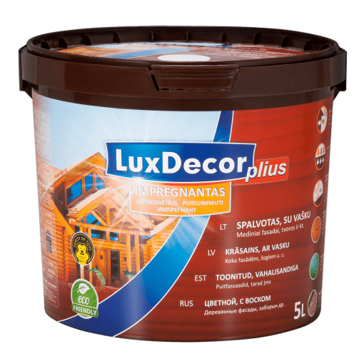 Luxdecor Plius (1)