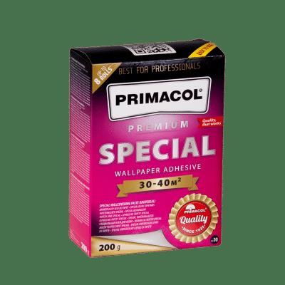 Primacol Premium Special 200g. 5.99лв.