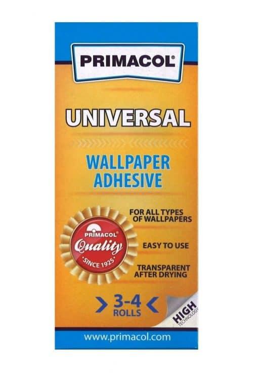 Primacol Universal 125 g 3.49лв.