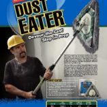 DustEater-D201414-pdf-image-233x300