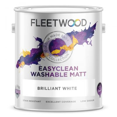 Easy Clean Wash 5ltr Brilliant White_1_preview