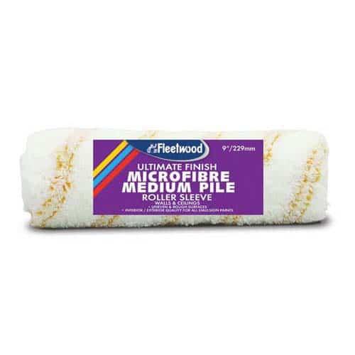 MICROFIBRE-MEDIUM-PILE-9-1