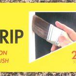 SHORT GRIP (2 ) 2