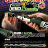 SherlockGTConvertible-C26006R-pdf-image-232x300