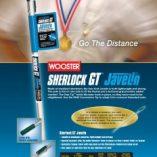 SherlockJavelin-C200507R-pdf-image-232x300