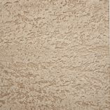 travertine-classic-effect-kolor-12