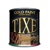 GOLD-PAINT-HQ-k