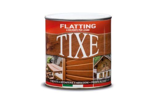 flatting_solvente