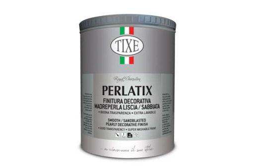 perlatix_2019