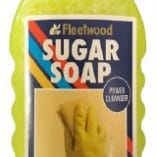 fleetwood-sugar-soap-500ml (1)