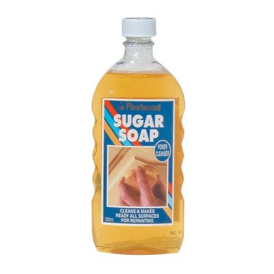 fleetwood-sugar-soap-500ml-p1309-1839_zoom