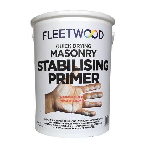 masonry-stabilising-primer