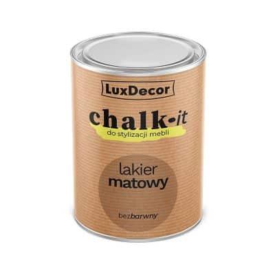 lakier-matowy-chalk-it-puszka