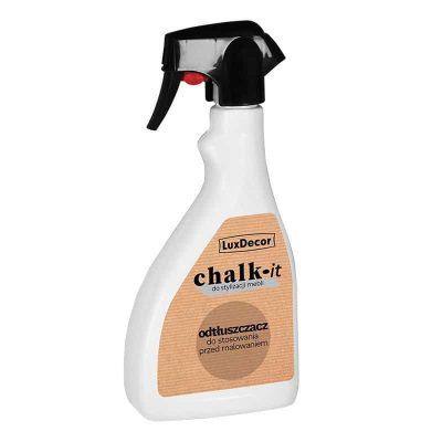 odtłuszczacz-chalk-it-rozpylacz