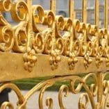 tixe-oro-esterni3