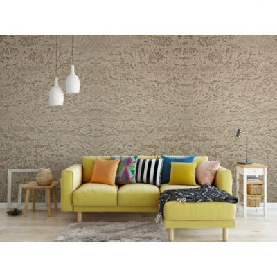 tencuiala_decorativa_travertine_rough_classic_effect_tr-ce-l1123b_4__1