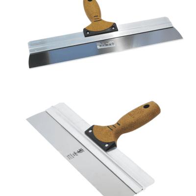 nela-finishing-spatula-butterfly-trowel